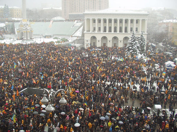 2009-04-24-Orange_revolution_kyiv.jpg