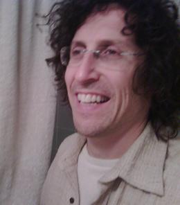 2009-04-24-doug02.jpg