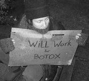 2009-04-25-botox0011.jpg