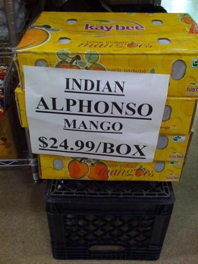 2009-04-25-mangobox.jpg