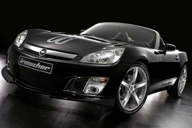 Rumored - Saturn Sky Death Imminent