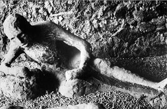 2009-04-27-pompeii.jpg