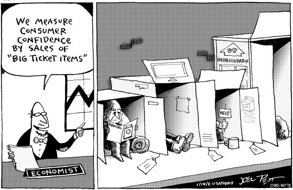 2009-04-28-Consumer_confidence.jpg