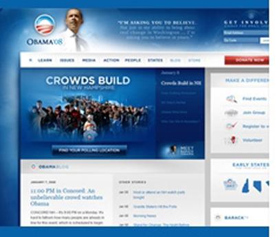2009-04-28-obama.jpg