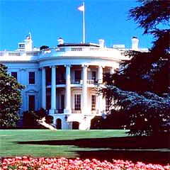 2009-04-29-WhiteHouse_2144_18992791_0_0_7004940_300.jpg