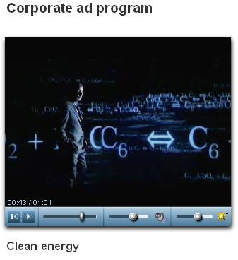 2009-04-29-exxoncorporatead.jpg