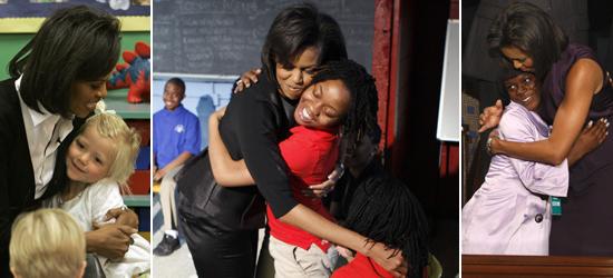 2009-04-29-hugs.jpg