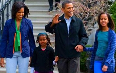 2009-04-29-obamash.jpg