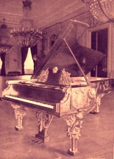 2009-04-29-piano.jpg
