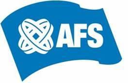 2009-04-30-AFSFlagsmall.jpg