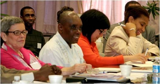 2009-04-30-Fonkoze1.jpg