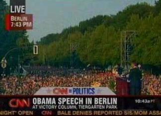 2009-04-30-obamaberlin.jpg
