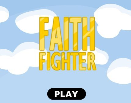 2009-05-01-faithfighter.jpg.jpg