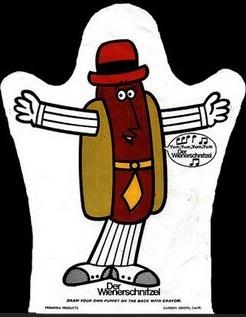 2009-05-01-hotdog.jpg