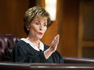 2009-05-01-judgejudy.jpg