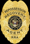 2009-05-01-large_repossession_recovery_agent.jpg