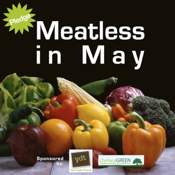 2009-05-01-meatless_in_may_logo_10.jpg