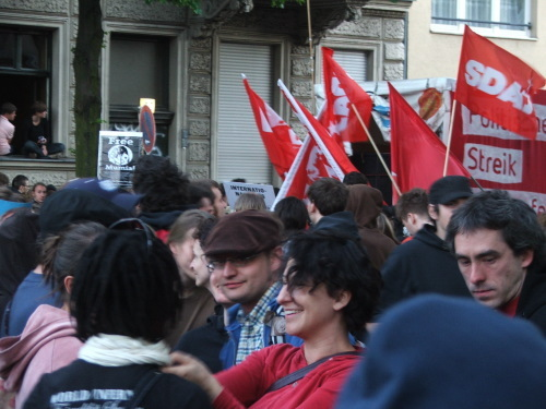 2009-05-02-flags.jpg