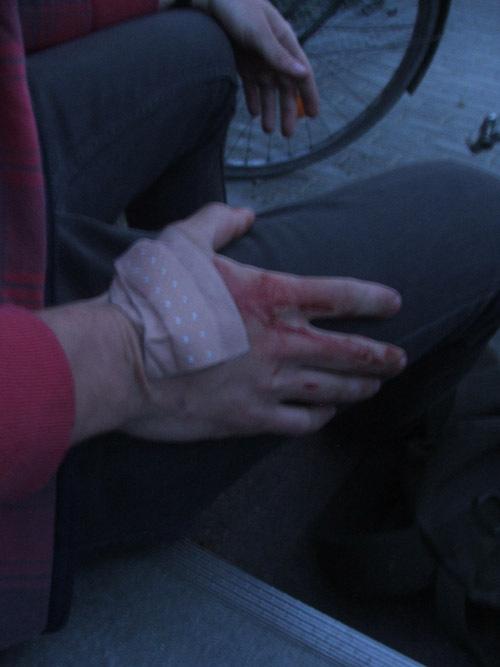 2009-05-02-handgashsized.jpg