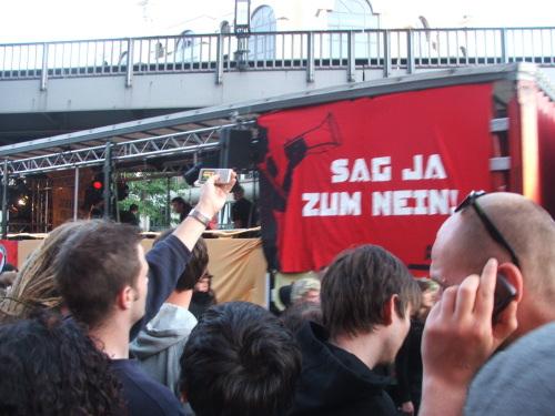 2009-05-02-jazunein.jpg