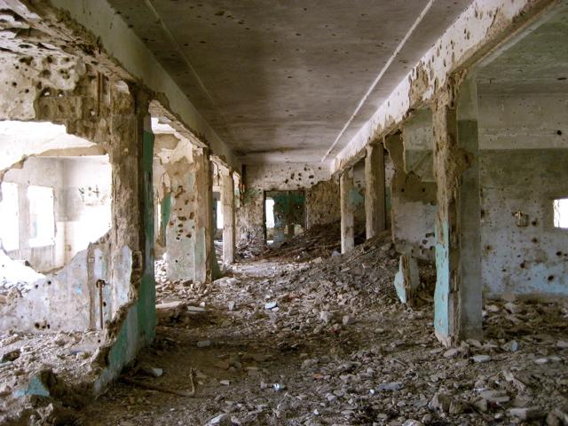 2009-05-04-GolanHospital.jpg