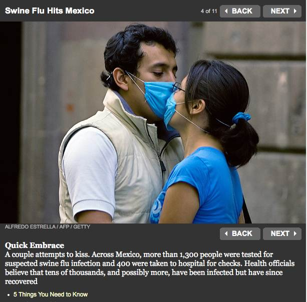 2009-05-04-Timekissingmasks.jpg