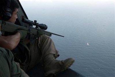 2009-05-04-capt.cbd0420c251649f7b7181799a497aa88.yemen_koreas_somali_piracy_ljm109.jpg