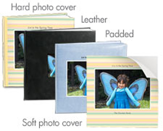 2009-05-05-8x8_general_covers_m.jpg