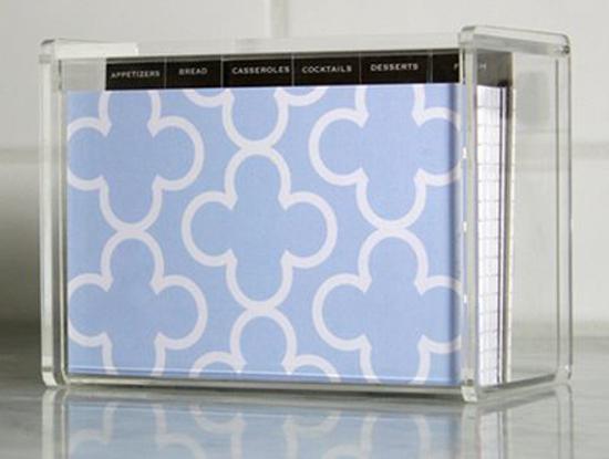 2009-05-05-jacklulurecipebox.jpg