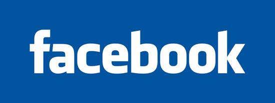 2009-05-05-logo_facebook.jpg