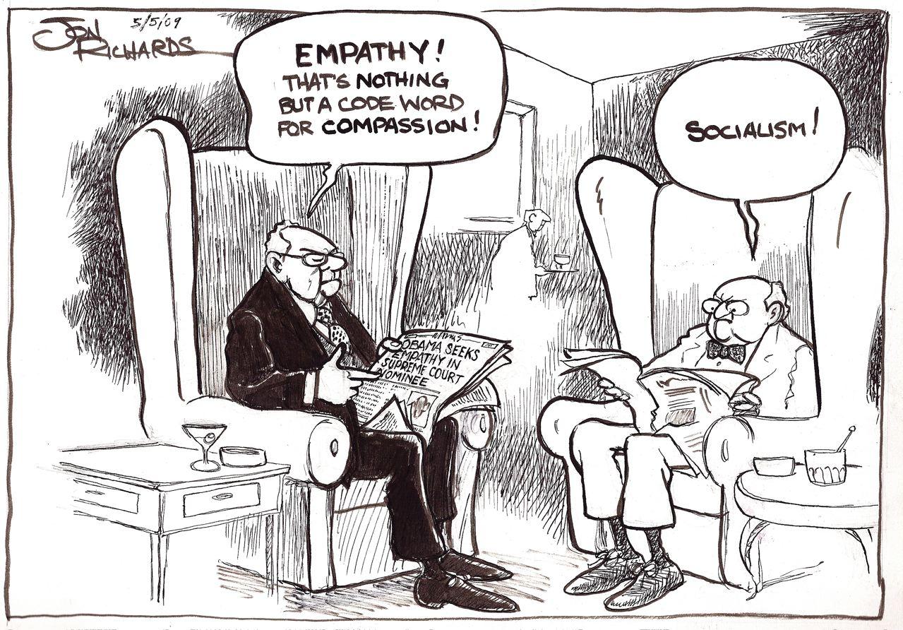 2009-05-06-Empathy.jpg
