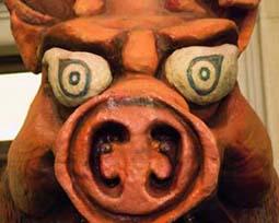 2009-05-06-swineflupawelbak.jpg