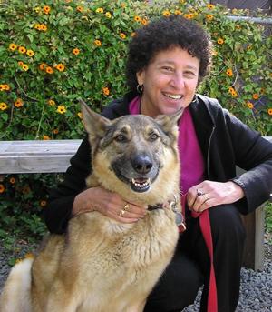 2009-05-07-marion_pet.jpg