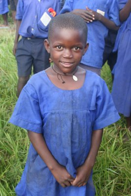 2009-05-08-ugandaphoto.jpg