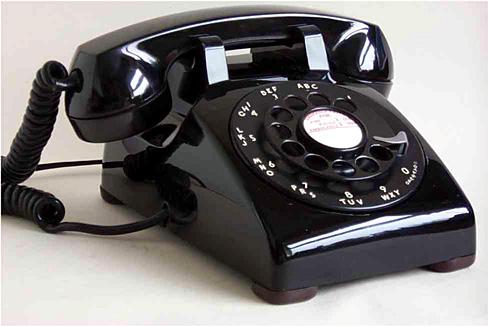2009-05-09-telephonerotary.jpg