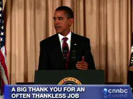 2009-05-10-CNNBCvideomomsrising509.jpg