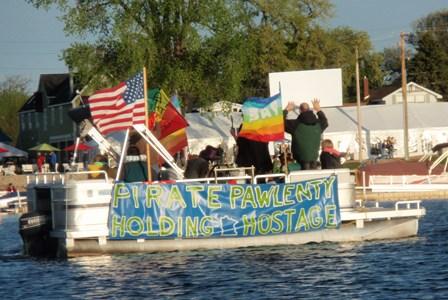 2009-05-10-FishingopenerMNhostageweb.JPG