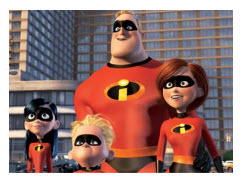 2009-05-11-huff_incredibles.jpg