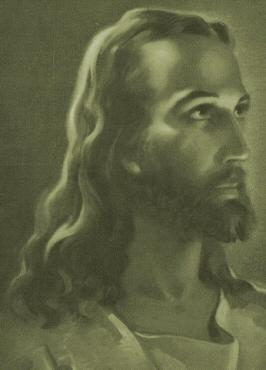 2009-05-14-Jesus.jpg
