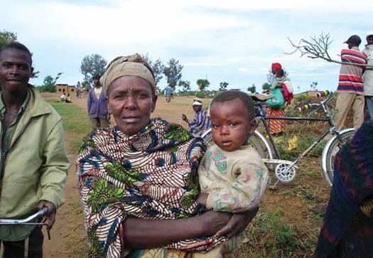 2009-05-15-Malawi1.jpg