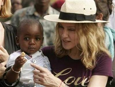 2009-05-15-Malawi2.jpg