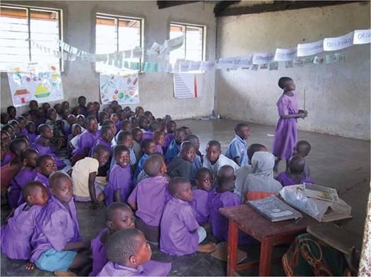 2009-05-15-Malawi4.jpg