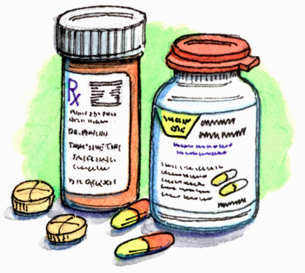 2009-05-17-prescriptiondrugs.jpg