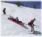 2009-05-17-skisled2.jpg