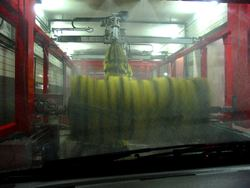 2009-05-18-Inside_a_car_wash.jpg