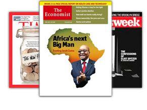 2009-05-18-economistvstimevsnewsweek.jpg