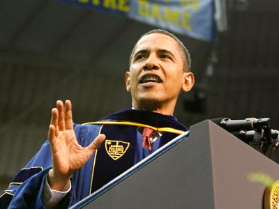 2009-05-19-0517dv_best_of_obama.jpg
