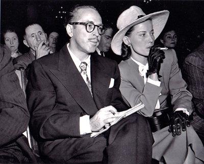 2009-05-19-Trumbo_and_Cleo_1947_HUAC_hearings.jpg