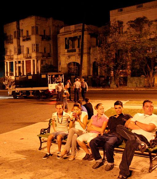 2009-05-19-calleG3.jpg