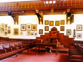 2009-05-20-CambridgeUnion.jpg